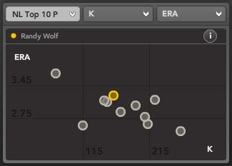 WolfGrab.jpg