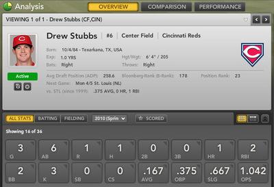 Stubbs2Grab.jpg