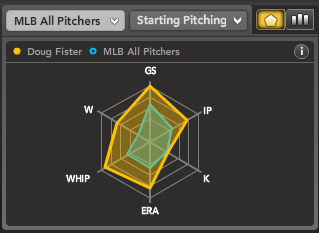 fister1.png