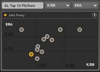 peavy3.png