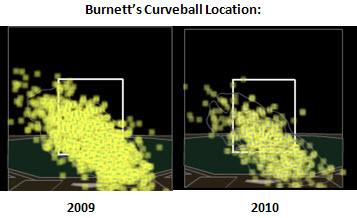 burnett2.jpg