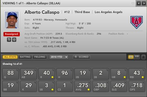 callaspo1.png