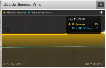 pitchers6.JPG