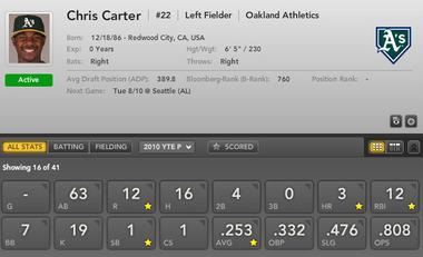 CarterGrab.jpg