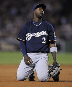 bill-hall-brewers.jpg