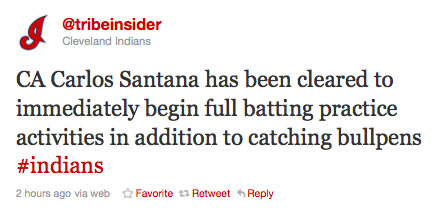 SantanaTwitter.jpg